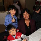 Misa de Navidad 24 para Migrantes - IMG_7179.JPG