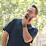 Alexandre Miret's profile photo