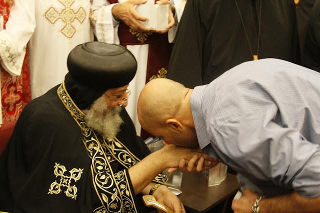 H.H Pope Tawadros II Visit (4th Album) - _MG_0970.JPG