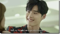[LOTTE DUTY FREE] 7 First Kisses (ENG) LEE JONG SUK Ending.mp4_000058821_thumb