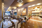 Фото 12 Limak Limra Park Hotel