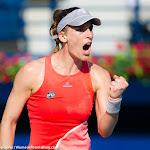 Andrea Petkovic - 2016 Dubai Duty Free Tennis Championships -DSC_5919.jpg