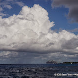 01-03-14 Western Caribbean Cruise - Day 6 - Cozumel - IMGP1071.JPG