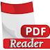 PDF பைல்களை பார்க்க புதிய மென்பொருள்