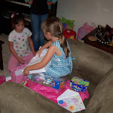 Corinas Birthday Party 2010 - 101_0761.JPG