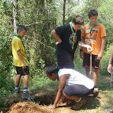 Campaments Estiu Cabanelles 2014 - P1070175.JPG