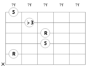 chord3-Am11.png