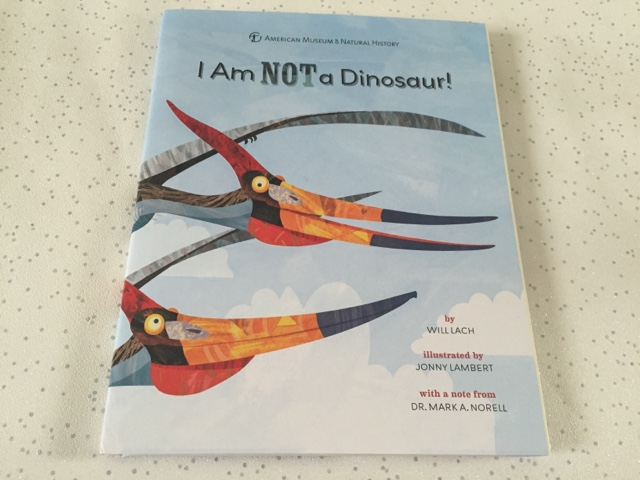 i-am-not-a-dinosaur-book