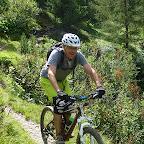 Madritschjoch jagdhof.bike (119).JPG