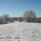 tn_lachaux-2010-12-43.jpg