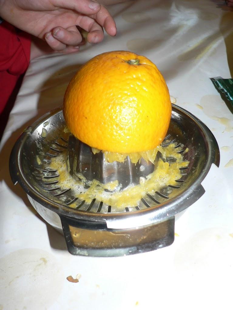 Fruit en groenten - P1260741.JPG