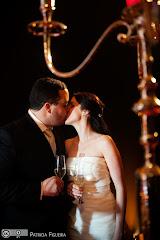 Foto 1991. Marcadores: 29/10/2010, Casamento Fabiana e Guilherme, Rio de Janeiro
