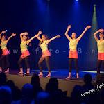 fsd-belledonna-show-2015-002.jpg
