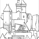 coloriages-chateaux-forts-22.jpg