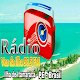 Rádio Voz da Ilha 98,5 Download for PC Windows 10/8/7