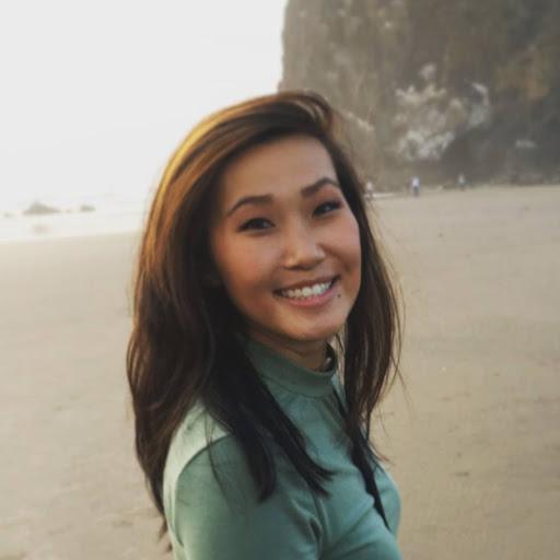 Tina Truong Photo 18