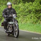 Oldtimer motoren 2014 - IMG_0987.jpg