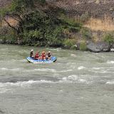 Deschutes River - IMG_2248.JPG