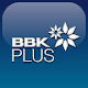Download BBKPLUS For PC Windows and Mac