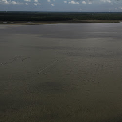 Coastal Flight July 19 2013 038