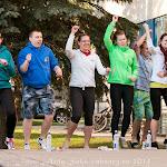 2014.04.28 Tartu Kevadpäevad 2014 - AS20140428KEVADP_085S.JPG