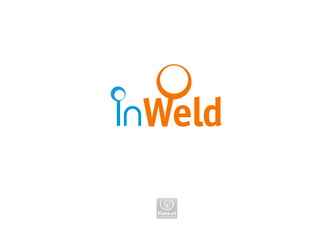 InWeld_logotyp_010
