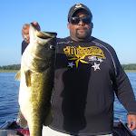 2010_05162010JANfishing0023.JPG