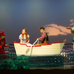 Little Mermaid 2-35.jpg