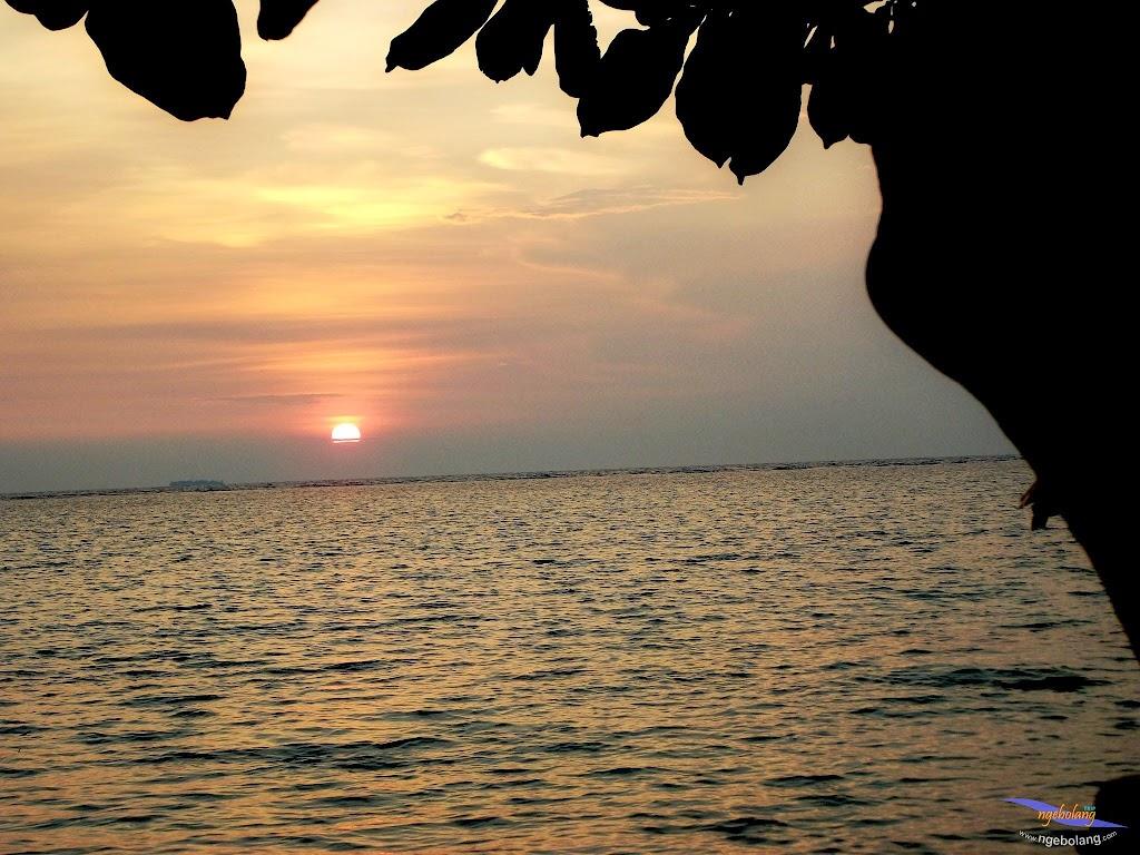 explore-pulau-pramuka-ps-15-16-06-2013-060