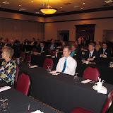 2010-04 Midwest Meeting Cincinnati - 2001%252525252520Apr%25252525252016%252525252520SFC%252525252520Midwest%252525252520%25252525252810%252525252529.JPG