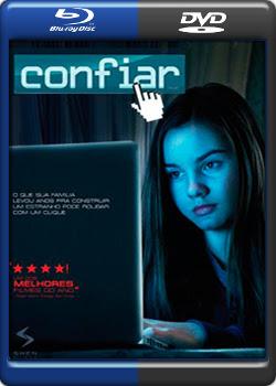 51 Confiar   DVD R e BluRay 720p e 1080p   Dual Áudio
