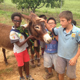 Campaments Estiu Cabanelles 2014 - IMG_0059.JPG