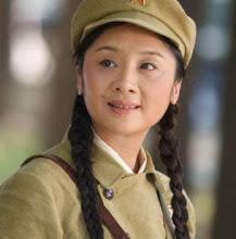 Tang Jing  Actor