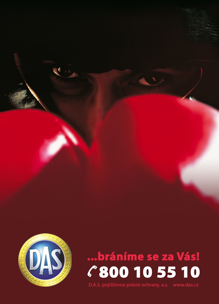 _das_009 kopie