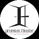 Premium Fönster