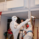 KarateGoes_0146.jpg