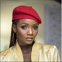 Simi Songs, Simi Music Simi Latest Best Songs 2019 icon