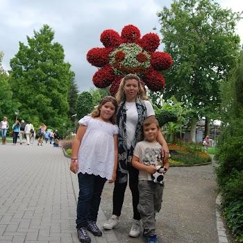 MAINAU 07-08-2011 16-20-25.JPG