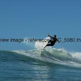DSC_5080.thumb.jpg