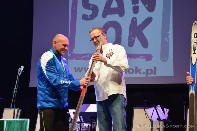 XIISZIP - Podkarpackie 2016 4 (48)