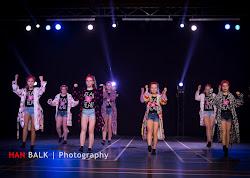 Han Balk Agios Dance-in 2014-0859.jpg