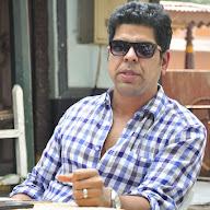 Actor Murali Sharma Stills