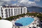 Luna Beach Deluxe ex. Caprice Beach Hotel