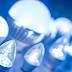 Đèn led giá bao nhiêu và tại sao nên mua đèn led