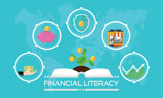 Importance of Financial Literacy - All You Need to Know