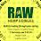 Raw Hemp Edibles's profile photo