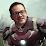 Chase Ruyle's profile photo