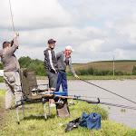 20160710_Fishing_Grushvytsia_032.jpg