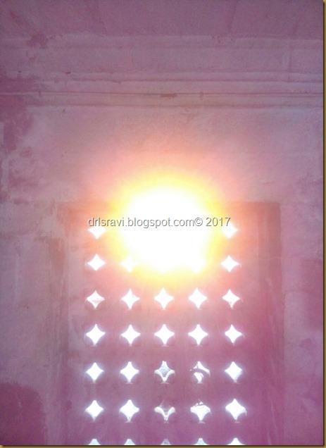 IMG-20170401-WA0041