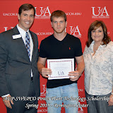 Scholarship Awards Ceremony Spring 2015 - Remington%2BJester.jpg